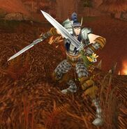 245150-death-hunter-hawkspear-in-combat-with-player