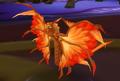 Dragonhawk.png