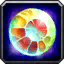 Inv jewelcrafting dragonseye02.png