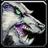 Ability mount whitedirewolf