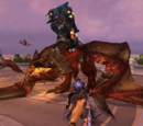 Reins of the Red Proto-Drake