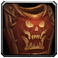 Inv misc tabard korkron.png