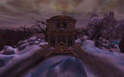 Shadowsight Tower