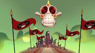 S1e13b New Hater Kingdom