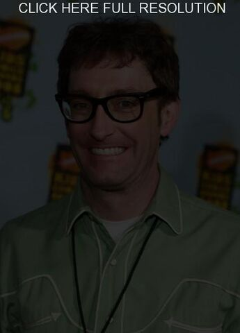 File:Tom Kenny 2.jpg