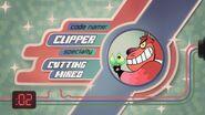 S1e20a Clipper's description