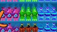 S1e10a The bottles