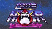 File:Lord Hater Skeletor.jpg