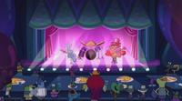 S2e3b Animatronics singing
