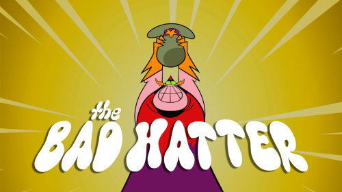 File:The Bad Hatter title card.png