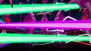 S1e9b Laser traps also comes out