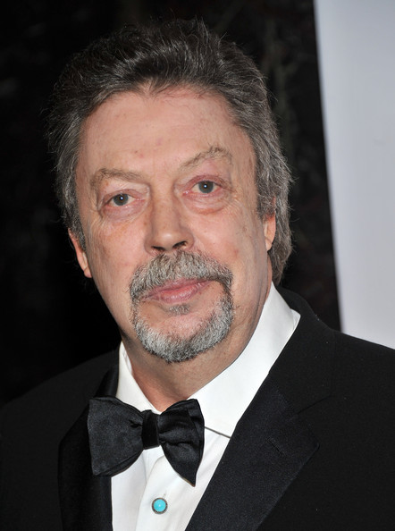 tim curry discogs