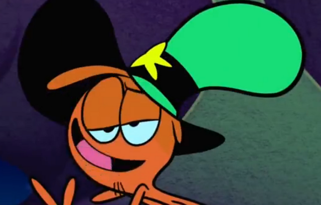 File:Wander's sly face.png