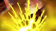 S1e17a Lava explodes