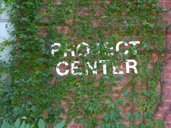 File:Project center sign.jpg