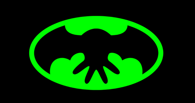 File:Batthulhu-front.png
