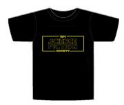 2011 shirt front