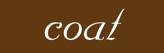 File:Browncoat-new-front-wtihbg.png
