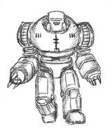 Crusher sketch