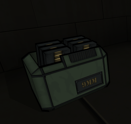File:Box of bullets.png