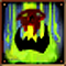 File:GlowgobA4.png