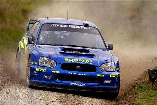 File:Jonas' Subaru Impreza WRX WRC.jpg