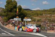 2012 Rally de Espana 1