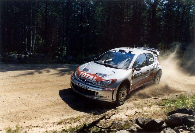 File:Marcus Gronholm-2002 Rally Finland.jpg