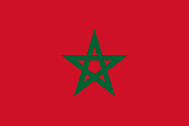 File:Morocco.png
