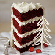 Red-velvet-cake-coconut-cream-cheese-frosting-l