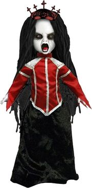 Living-Dead-Dolls-Series-24-Agrat-Bat-Mahlaht-Doll57