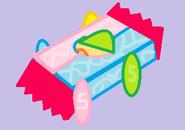 Sweet kart 2