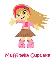 Muffinella