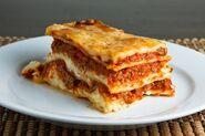 Tasty-Lasagna