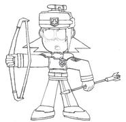 Detective Maple 2