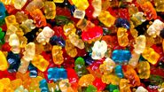167278-candy-gummy-bears