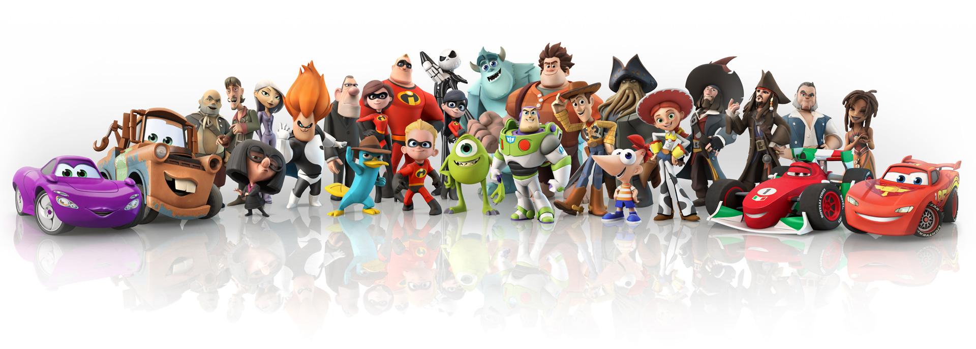 Wreck it ralph disney infinity wiki fandom powered by - Wreck It Ralph Disney Infinity Wiki Fandom Powered By 15