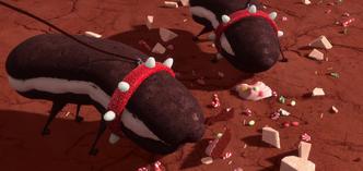 DevilDogs