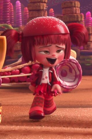 File:Wreck-it-ralph-disneyscreencaps.jpg
