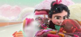 CandyKart11