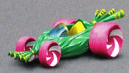 Firstveloci-wrapper1