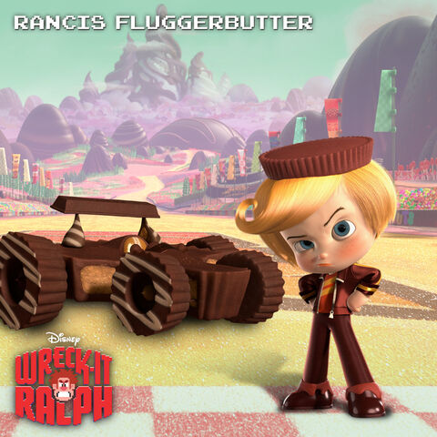 File:Rancis-Fluggerbutter.jpg