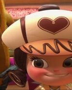 Wreck-it-ralph-disneyscreencaps com-10676 - copia