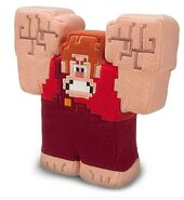 Wreck-It-Ralph-Ralph-Pixilated-Plush