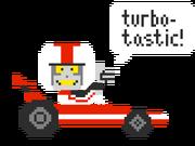 Turbo-Tastic 01