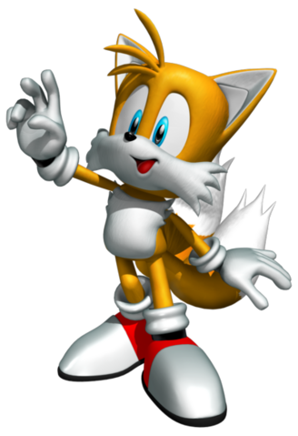 File:Tails-3d-miles-tails-prower-28147865-400-584.png