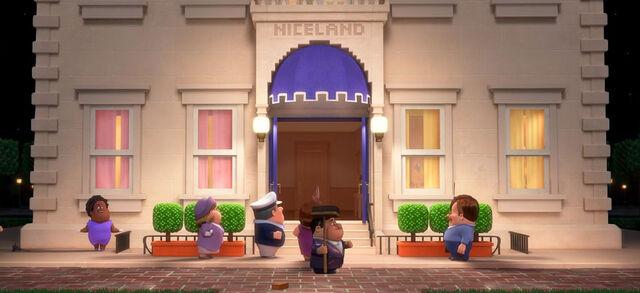 File:Nicelanders 01.jpg