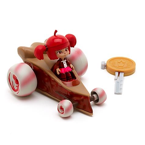 File:Jubileena Racer.jpg