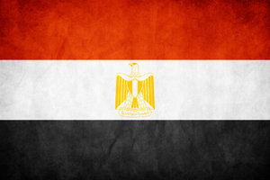 File:Egypt Grunge Flag by think0.jpg