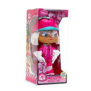 Taffyta Doll Box